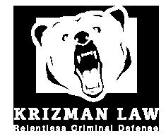 Krizman Law - Denver Criminal Defense Attorney