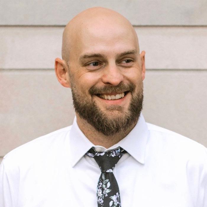 Casey A. Krizman